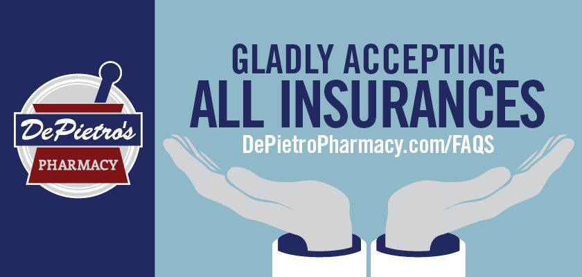 DePietro_GR-Moosic_840x400_Insurances