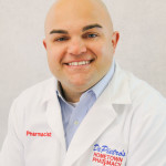 Thomas DePietro, PharmD