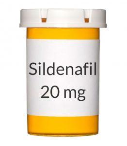 sildenafil_20_mg_tablets